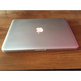 Macbook Pro 2010 Refacciones