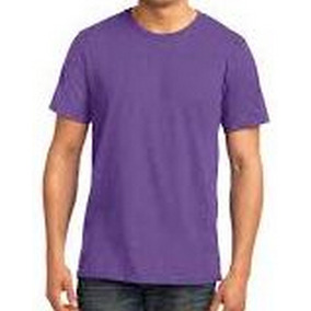 2f1426d64e Camisetas Masculinas - Camisas Violeta no Mercado Livre Brasil