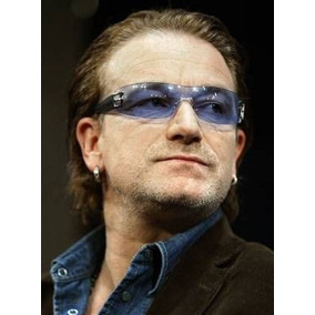 Oculos Bono Vox De Sol - Óculos no Mercado Livre Brasil 917f75cac3