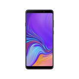 Telcel Samsung Galaxy A9 Negro Meses Sin Intereses