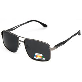 e3c275addac67 Ziza De Sol Triton - Óculos De Sol Com lente polarizada em Praia ...