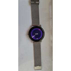 3db4638a9b90a Relogio Skagen Denmark Feminino - Relógios De Pulso, Usado no ...