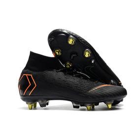 Taco Nike Aluminio - Tacos y Tenis Césped natural de Fútbol en ... 7b20e271be55f