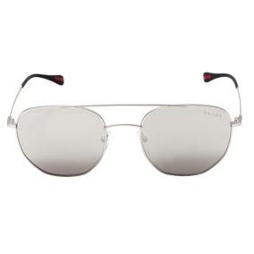 b958afea3662c Oculos Prada Ps 55 Os - Óculos no Mercado Livre Brasil