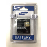 Bateria Samsung J5 J3 G530 Nacional Original Lacrada + Nf