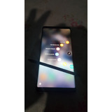 Vendo Note8 Dual Los Dos Sim Funcionan Libre .detalle Llave