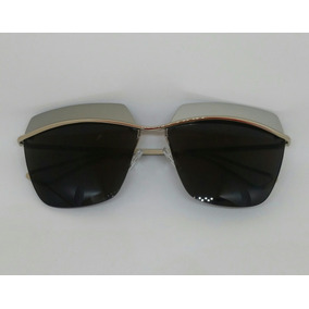 2a00651ac023c Oculos Sol Feminino Dior So Real - Óculos no Mercado Livre Brasil