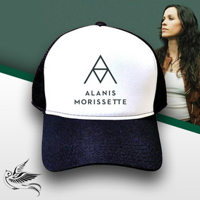 Julia E Alana - Bonés no Mercado Livre Brasil 8a64e4d1d275