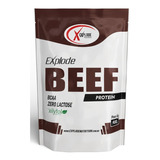 Explode Beef Protein 900g