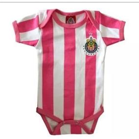 Pañalero Del Chivas - Ropa para Bebés en Mercado Libre México dabf0661af7dd