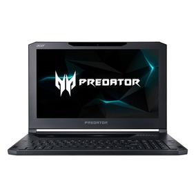 Predator Triton 700, I7, Gtx 1080, 15.6 32gb Ddr4, 1tb Ssd