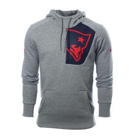 557205d778b08 Nike Nfl New England Patriots Suadera Nike Original Mod91