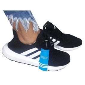 Latas Swift Medellin - Tenis Adidas para Hombre en Mercado Libre ... b51a98372649b