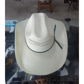 Chapeu Texas Country - Chapéus Country para Masculino no Mercado ... c7e7bb08f84