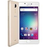 Smartphone Blu Studio Touch Id Tela 5.0 Hd 2gb/16gb