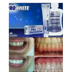 Creme Dental+ Enxaguante Bucal