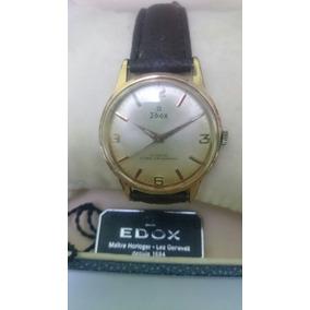 14efa4a112e7 Relojes Antiguos Automaticos Masculinos - Relojes Pulsera Masculinos ...