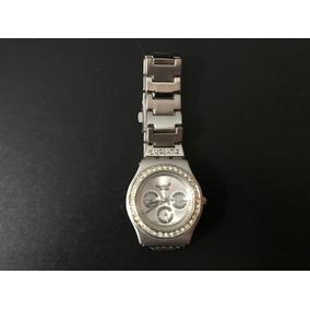 4f7ad32ff8e Relogio Swatch Replica - Relógios De Pulso