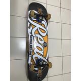 Skate Semi Novo 8,25