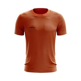 Camisetas De Futbol Personalizadas - Camisetas en Mercado Libre ... 9a4a3b94c539f