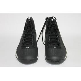 48ff7d5efa6b7 Under Armour Micro G Hombre - Zapatos Deportivos en Mercado Libre ...