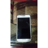 Samsung S2 T989 T Mobile..