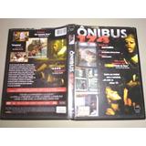 Dvd Original - Onibus 174
