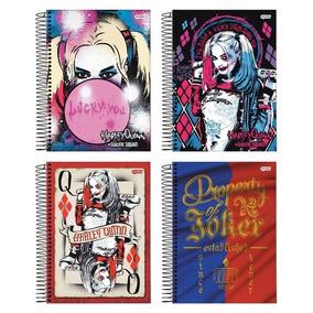 Caderno Tumblr 10 Materia Cadernos No Mercado Livre Brasil