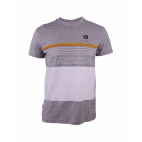Camiseta Hang Loose Original Striped 3649bbe55868b