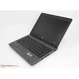 Laptop Hp 6465b Amd A4