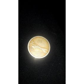 Moneda De I Dolar De Estados Unidos De 1621