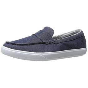 Mercado En Y Skechers Accesorios Hombre Ropa Colombia Zapatos Libre  vnTYqxAwx fdd4ed9e65ca0