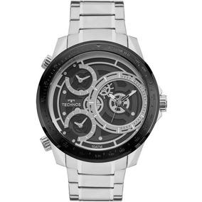 9e1a582968e Pulseira Relogio Technos Legacy - Joias e Relógios no Mercado Livre ...