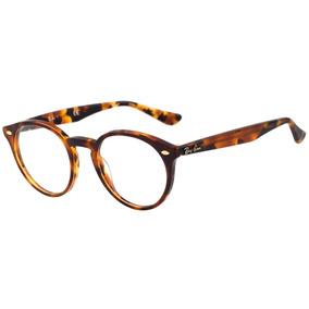 Ray Ban 2180 Grau - Óculos no Mercado Livre Brasil 9a95ff7d4a
