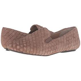 Maquina Para Zapato Singer en Mercado Libre México d4e79843191a