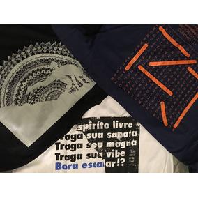 Camisetas Com Listras Verticais Masculina - Calçados 3ee844142eb