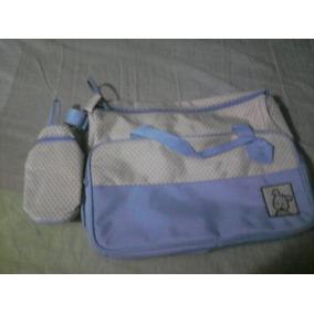 959b38ace Pañaleras Para Bebe Varon - Bebés en Falcón en Mercado Libre Venezuela