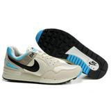 Tenis Nike Air Pegasus 89 Numero 27
