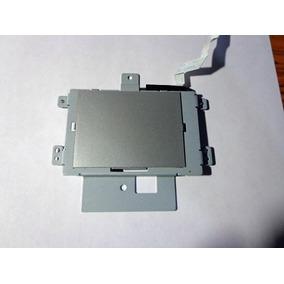 Mouse Laptop Toshiba Tecra A7
