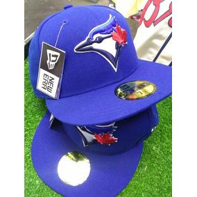 Gorra New Era Blue Jays Toronto Original