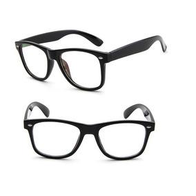 Armaçao Oculos - Óculos em Minas Gerais no Mercado Livre Brasil 56e5d22a85