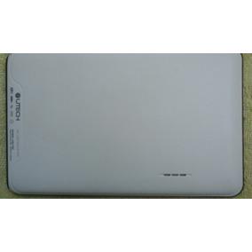 Vendo Tablet Utech Um 760 Para Repuesto