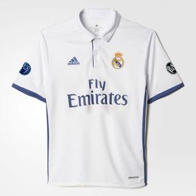 adidas Originals Playera Mexico 68 Vintage Retro. Distrito Federal · Jersey  Real Madrid S94992 Original Con Etiquetas Look Trendy b1dc37bd562d0
