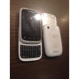 Motorola Spice Xt300 Wifi, Android, Gps, 3.2mp