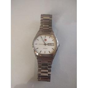 Rado Voyager - Reloj para Hombre Rado en Mercado Libre México 927b83f5ea4b