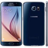 Vendo Samsung S6 Flat 32gb 3gb Ram Liberados Solo Cdmx