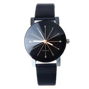 0aa3d4557e9 Relógio Feminino em Goiânia no Mercado Livre Brasil