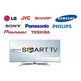 Reparacion Smart Tv 42ln5700