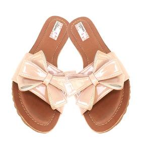 d9aa875f4e Bluma Rosa - Sapatos no Mercado Livre Brasil