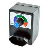 Dimer Dimmer P/ Liquidificador E Aparelhos De 600w A 1500w